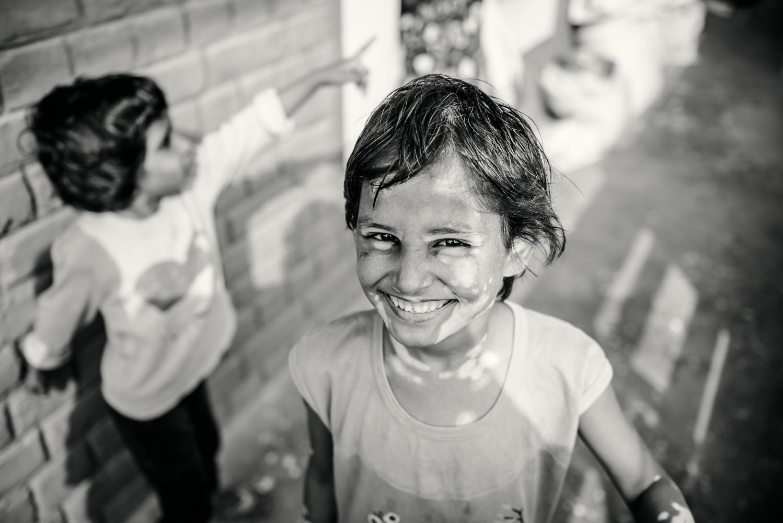 India_Alex_Wallace_Photography_199.jpg