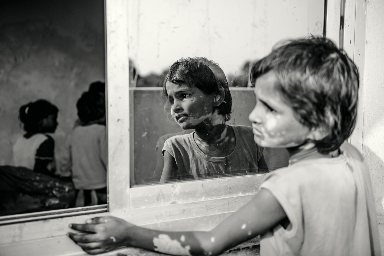 India_Alex_Wallace_Photography_259.jpg