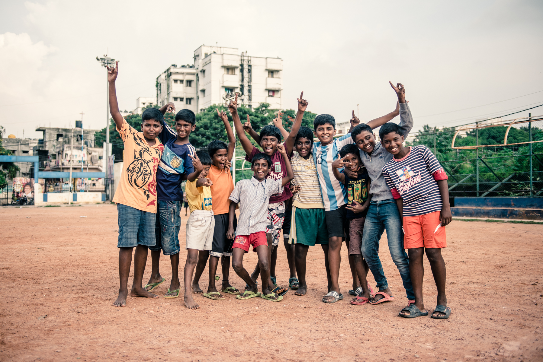 PL_India_Day1_Alex_Wallace_Photography_056.jpg