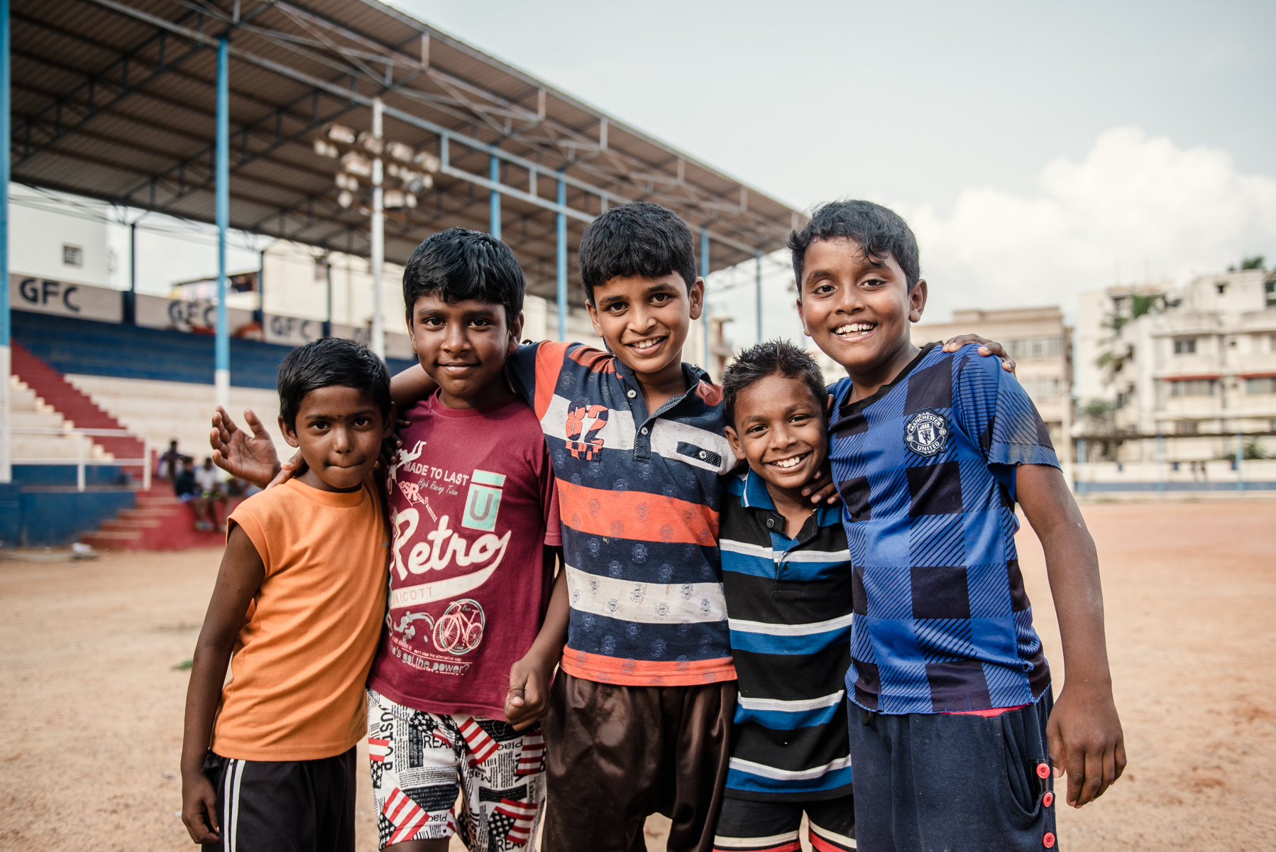 PL_India_Day1_Alex_Wallace_Photography_073.jpg