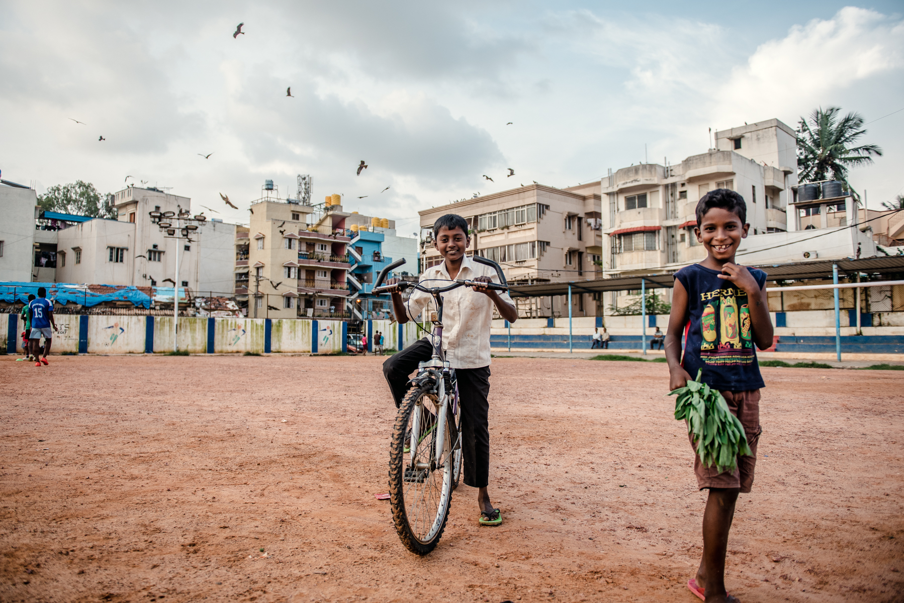 PL_India_Day1_Alex_Wallace_Photography_337.jpg