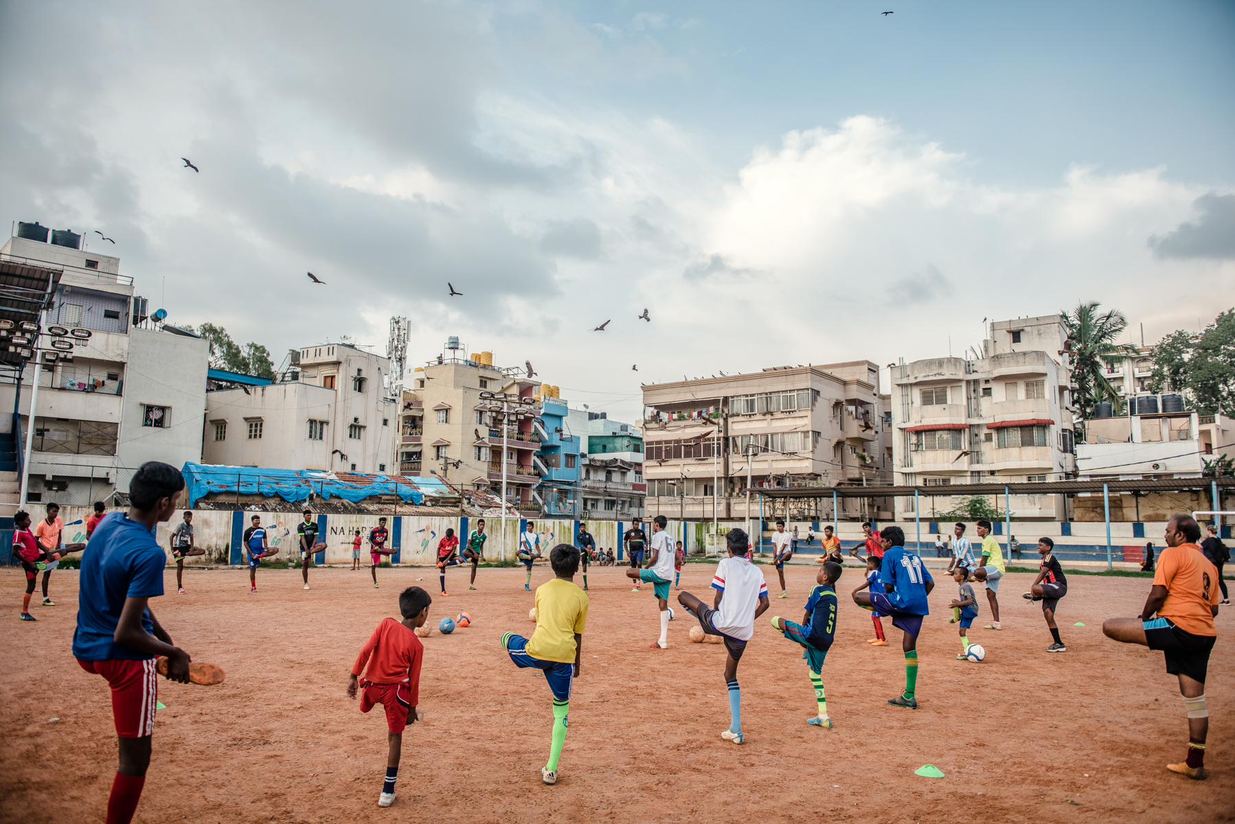 PL_India_Day1_Alex_Wallace_Photography_398.jpg