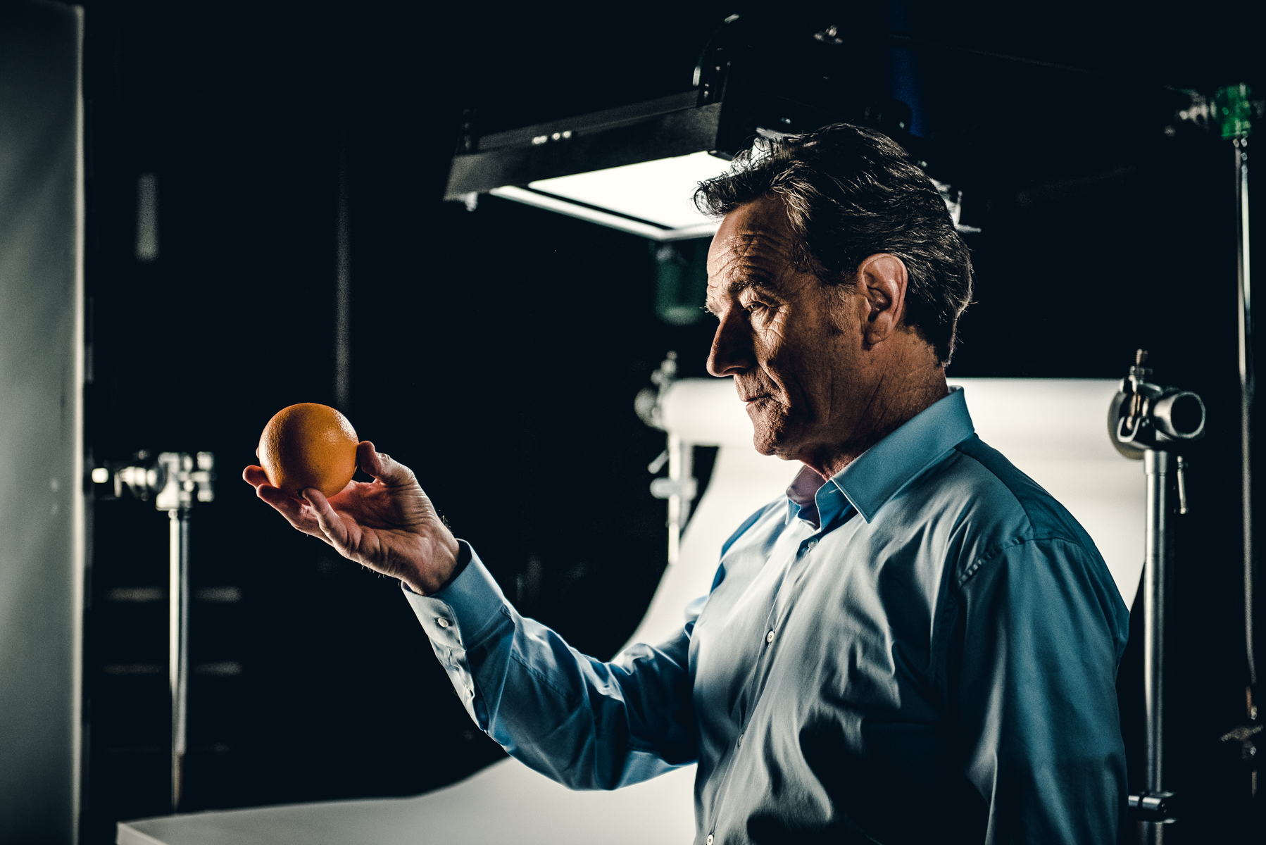 ARUK_Bryan_Cranston_Alex_Wallace_Photography_173.jpg