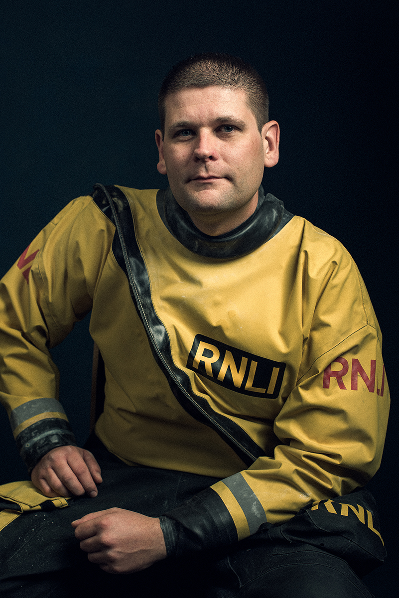RNLI_Alex_Wallace_Photography_000-191-Edit.jpg
