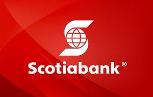 Scotiabank[1][1].jpg