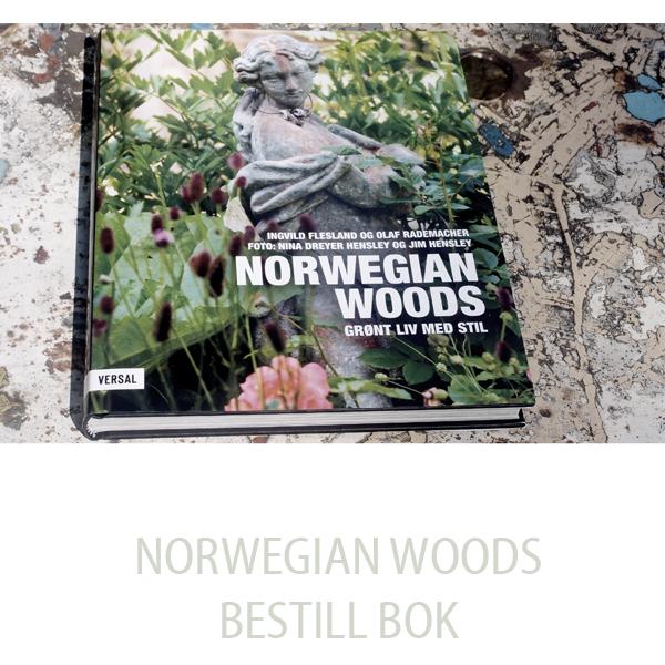 NorwegianWoods.jpg