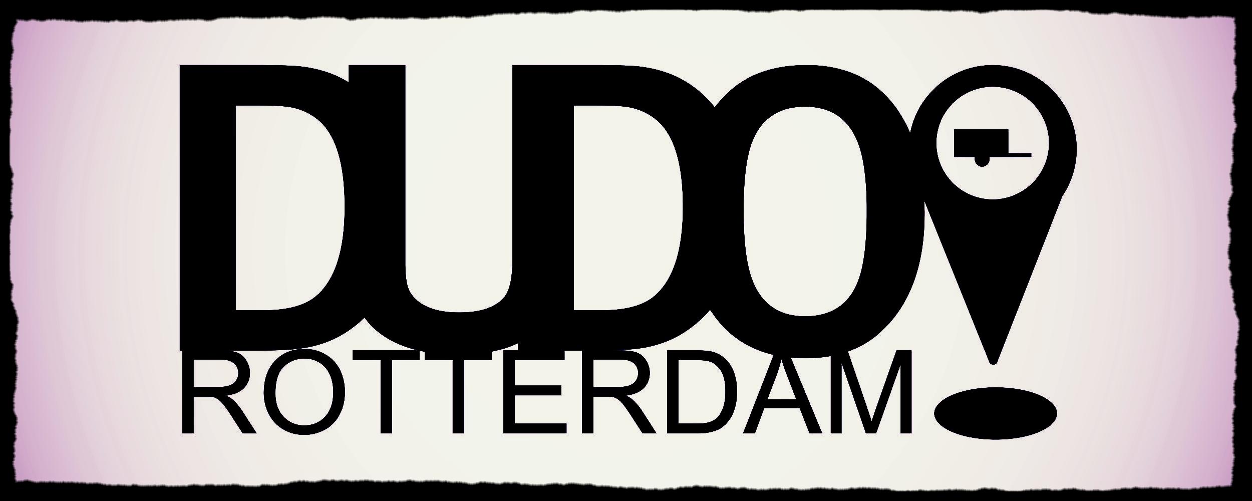 Logo Rotterdam 2018v2.jpg