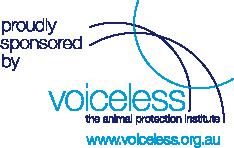 voiceless.jpg