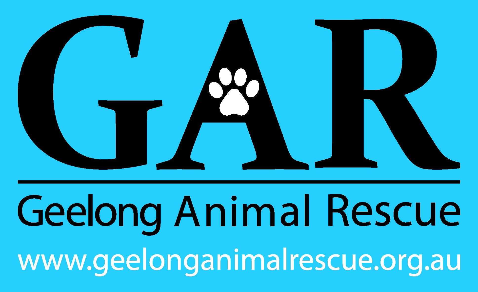 GAR logo with www.jpg