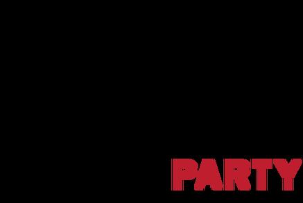 ajp_logo_pos.png