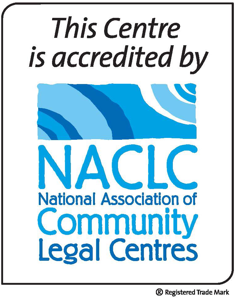 NACLC CTM Accreditation_crops_removed.jpg