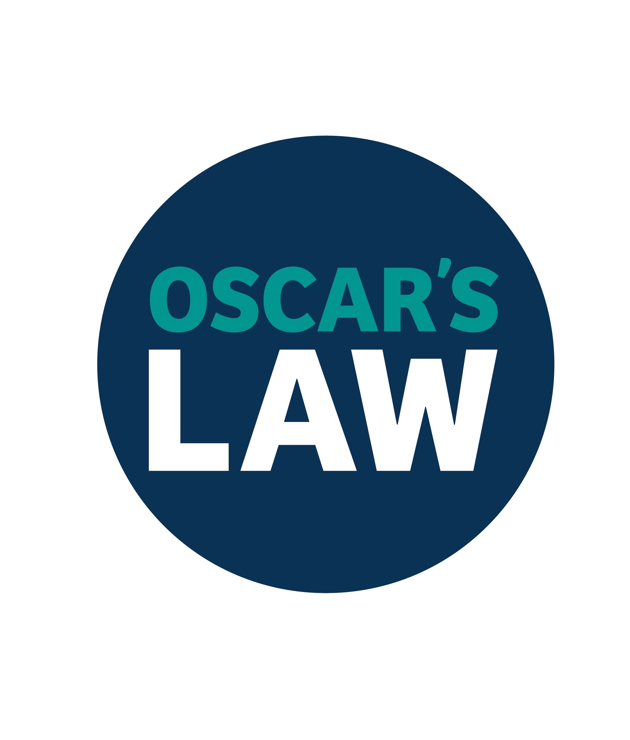 Oscar'sLaw_Logotype_Circle-01 copy 2.jpg