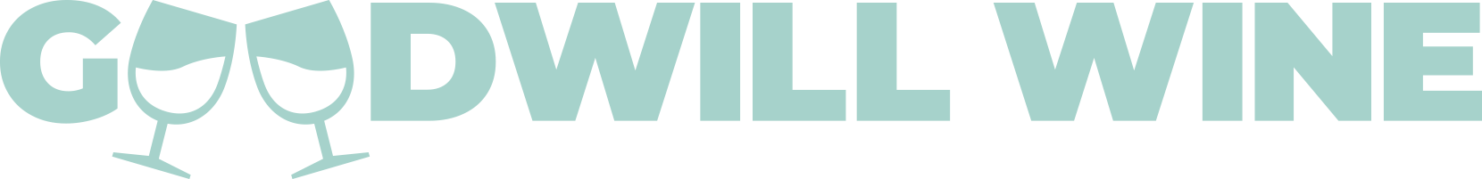 GWWlandscapelogogreen.png
