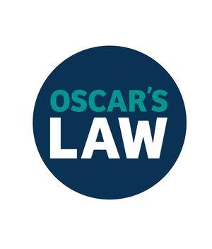 Oscar'sLaw_Logotype_Circle-01+copy+2.jpg