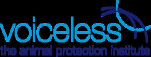 Voiceless+Logo.png