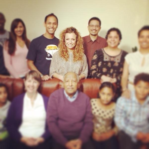 multiethnic family.jpg