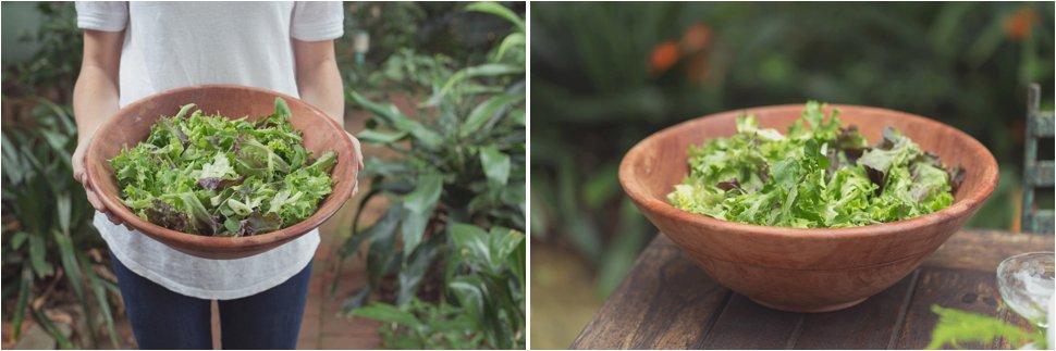 BotanicalHarvest©JuliaJane2015_0016.jpg