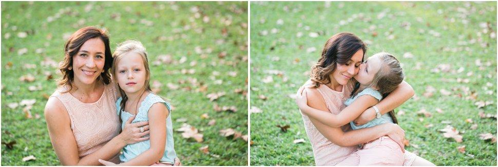 Copyright-Julia_Jane-GirlPower-5.jpg