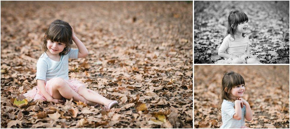 Copyright-Julia_Jane-GirlPower-16.jpg