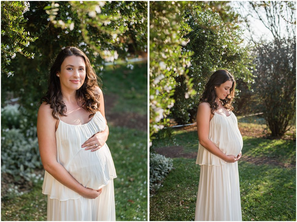 ©Julia_Jane_Roxy_Maternity_Portrait_0009.jpg