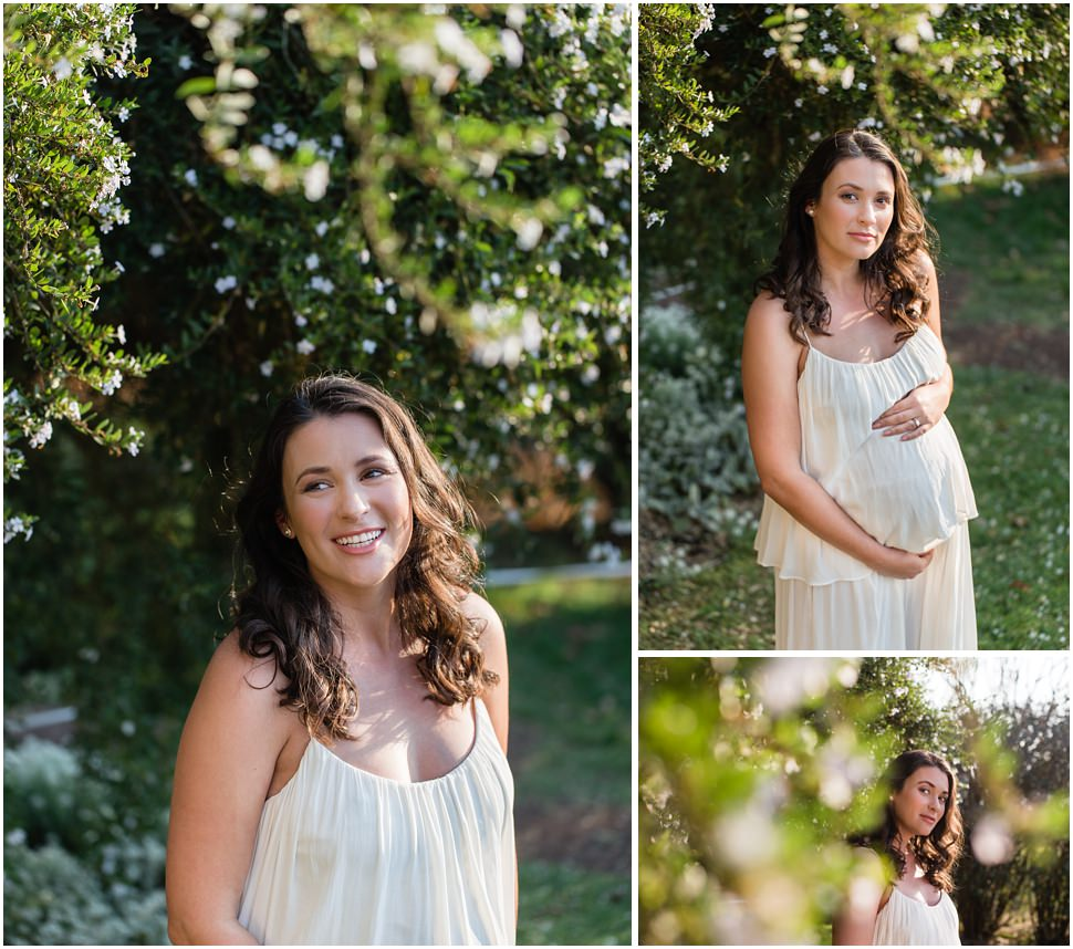 ©Julia_Jane_Roxy_Maternity_Portrait_0011.jpg