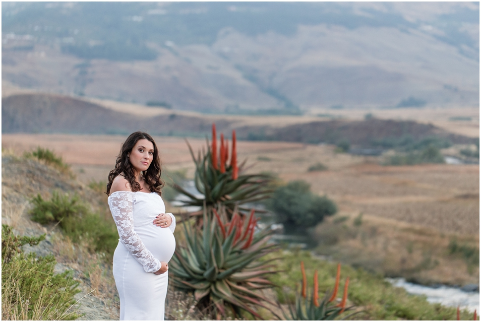 ©Julia_Jane_Roxy_Maternity_Portrait_0018.jpg