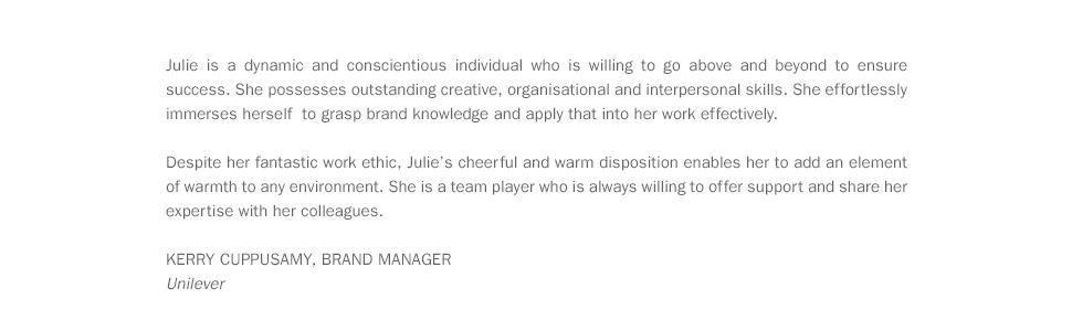 Julia-Jane-Testimonial_Kerry.jpg