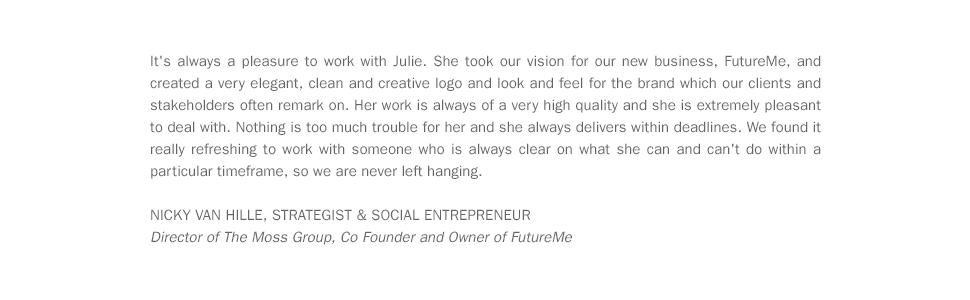Julia-Jane-Testimonial_Nicky.jpg