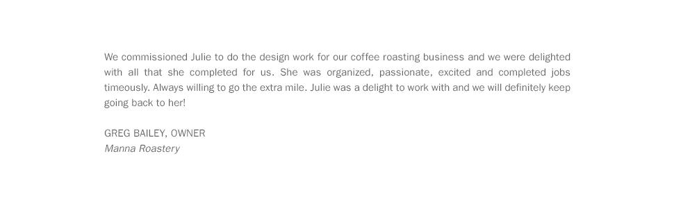 Julia-Jane-Testimonial_GregFiona.jpg