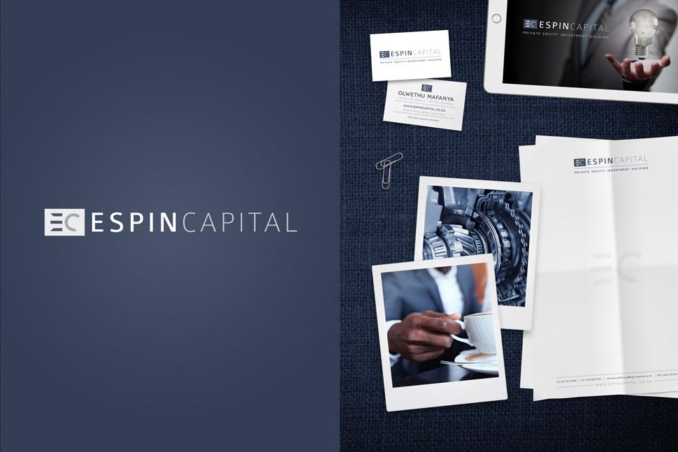 Julia-Jane---Espin-Capital.jpg