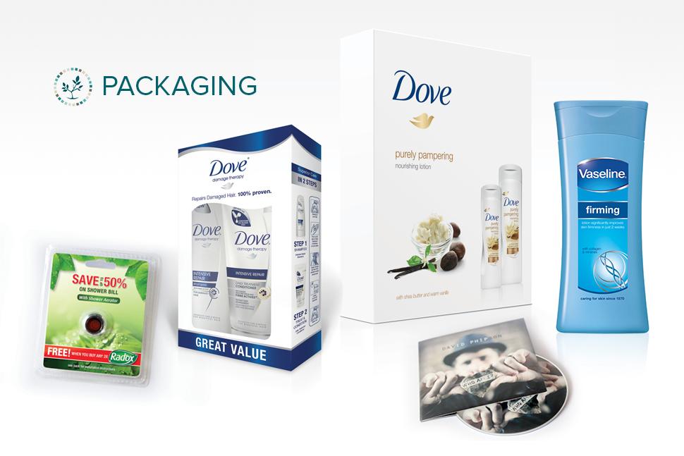 Packaging-Julia-Jane-Photography+Design-2015.jpg