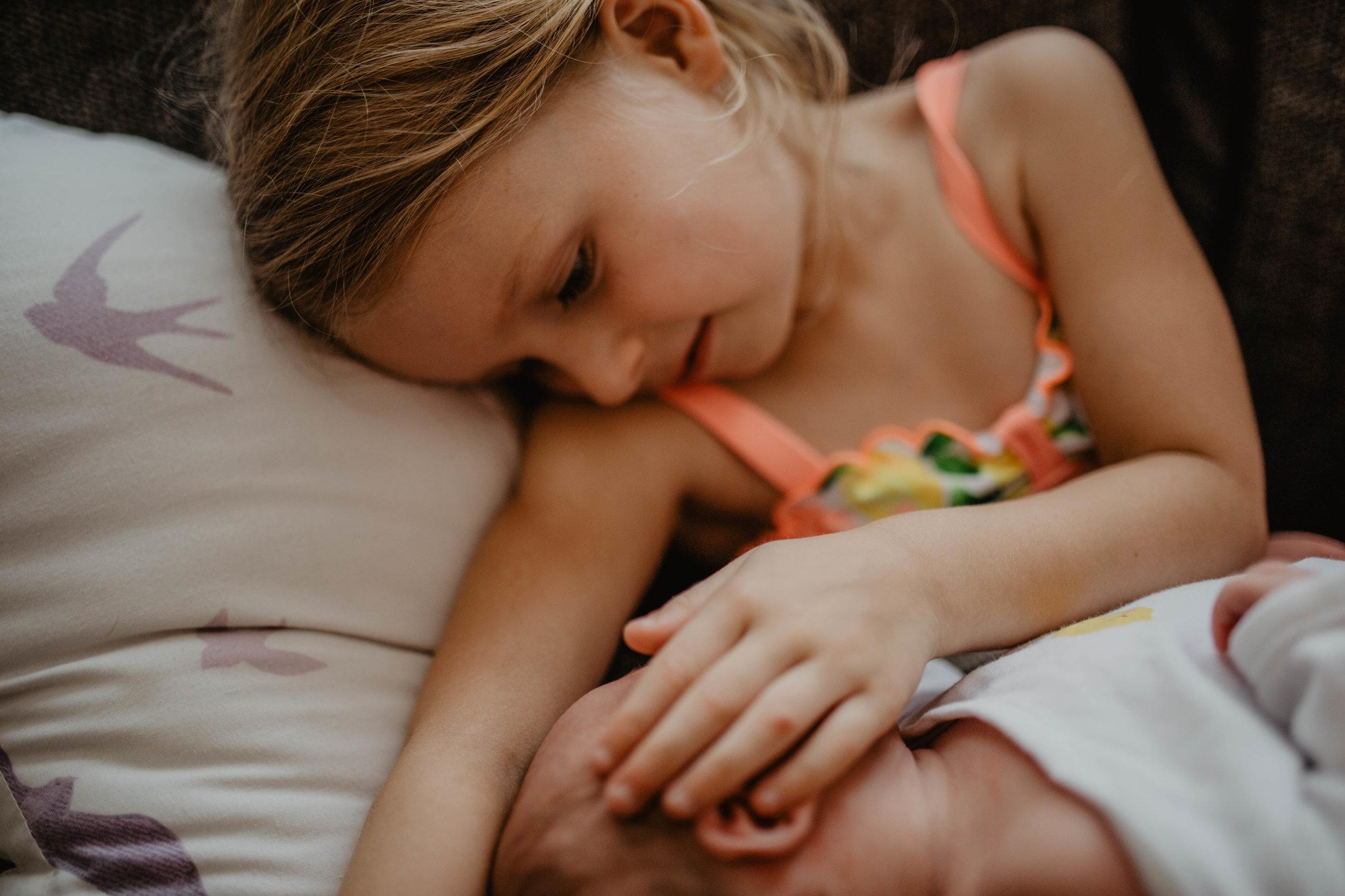 Hypnobirthing baby Cardiff