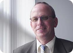 Rob Haak, InkJet Expert