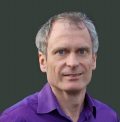 Philip Whiteley:New Normal, Radical Shift