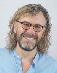 Simon Biltcliffe, WebmartUK