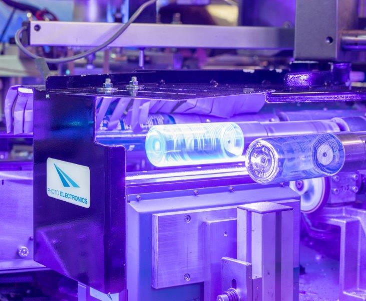 UV LED Screen printing application.jpg