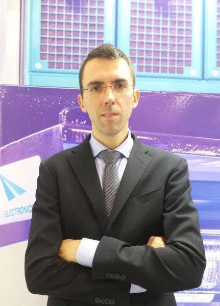 Adriano Zanardo.jpg