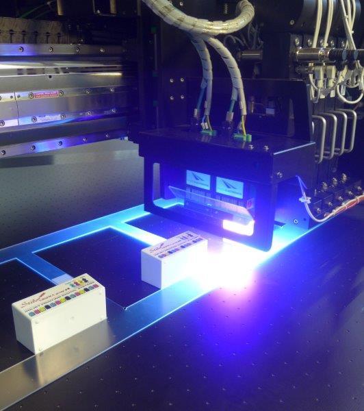 UV LED Multipass inkjet application.JPG