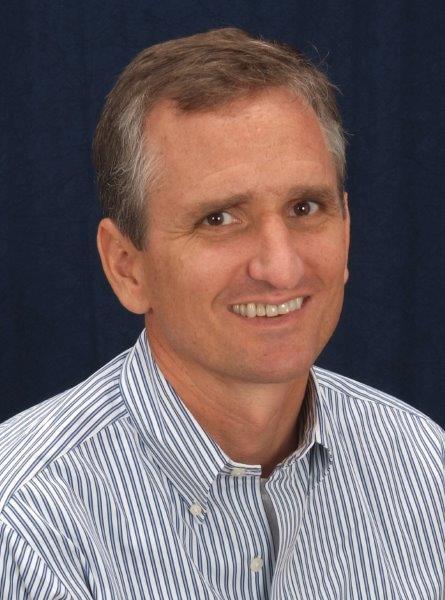 Lawrence Gamblin