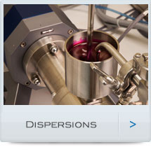 home_dispersions.jpg