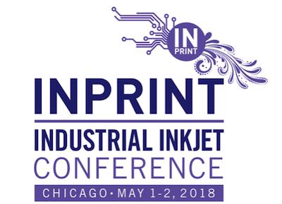 INPRINT-industial-inkjet-conference.png