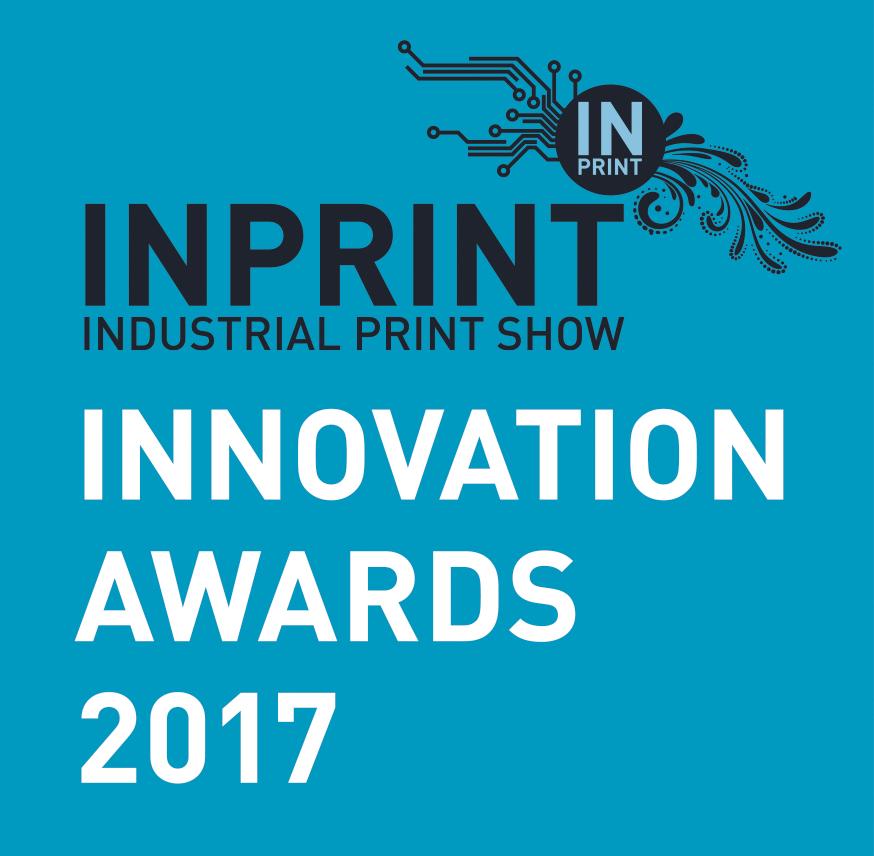InPrint_Innovation_Awards_2017.jpg