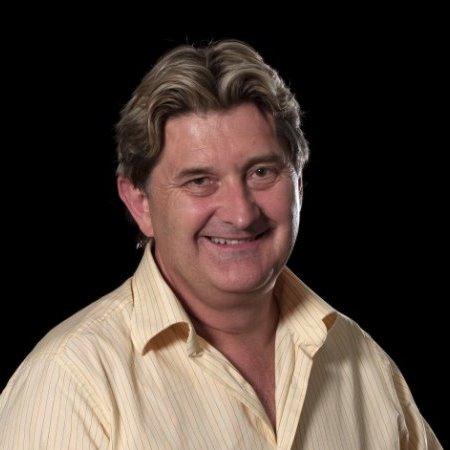 Mike Grehan III.JPG