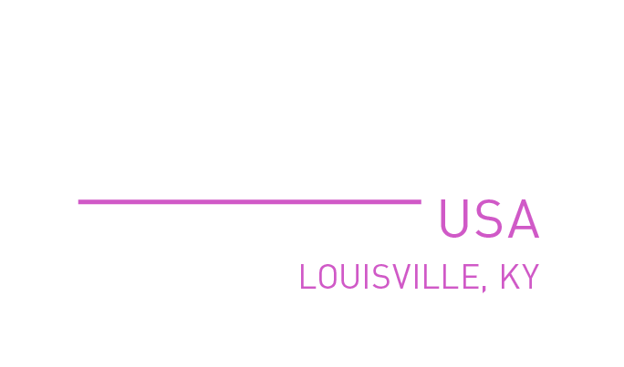 INPR10562_Inprint-logo-USA-Lockup_AW2-RGB.png