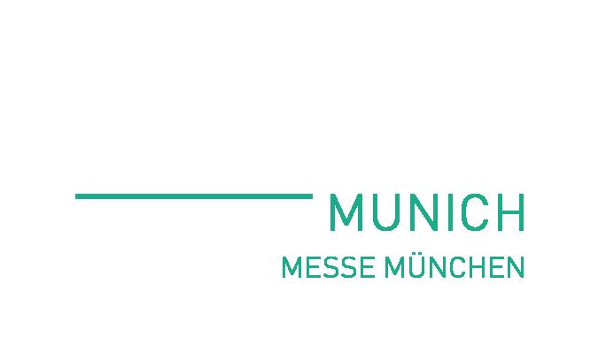 INPR10562_Inprint-logo-Munich-Lockup_AW2-RGB.png