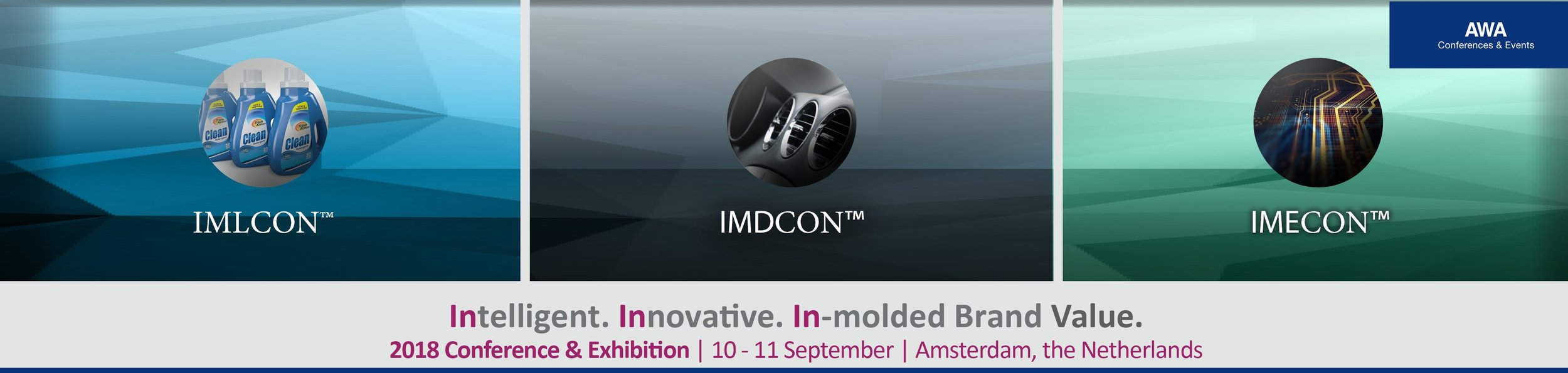 INMOLD Conference Banner (2).jpg