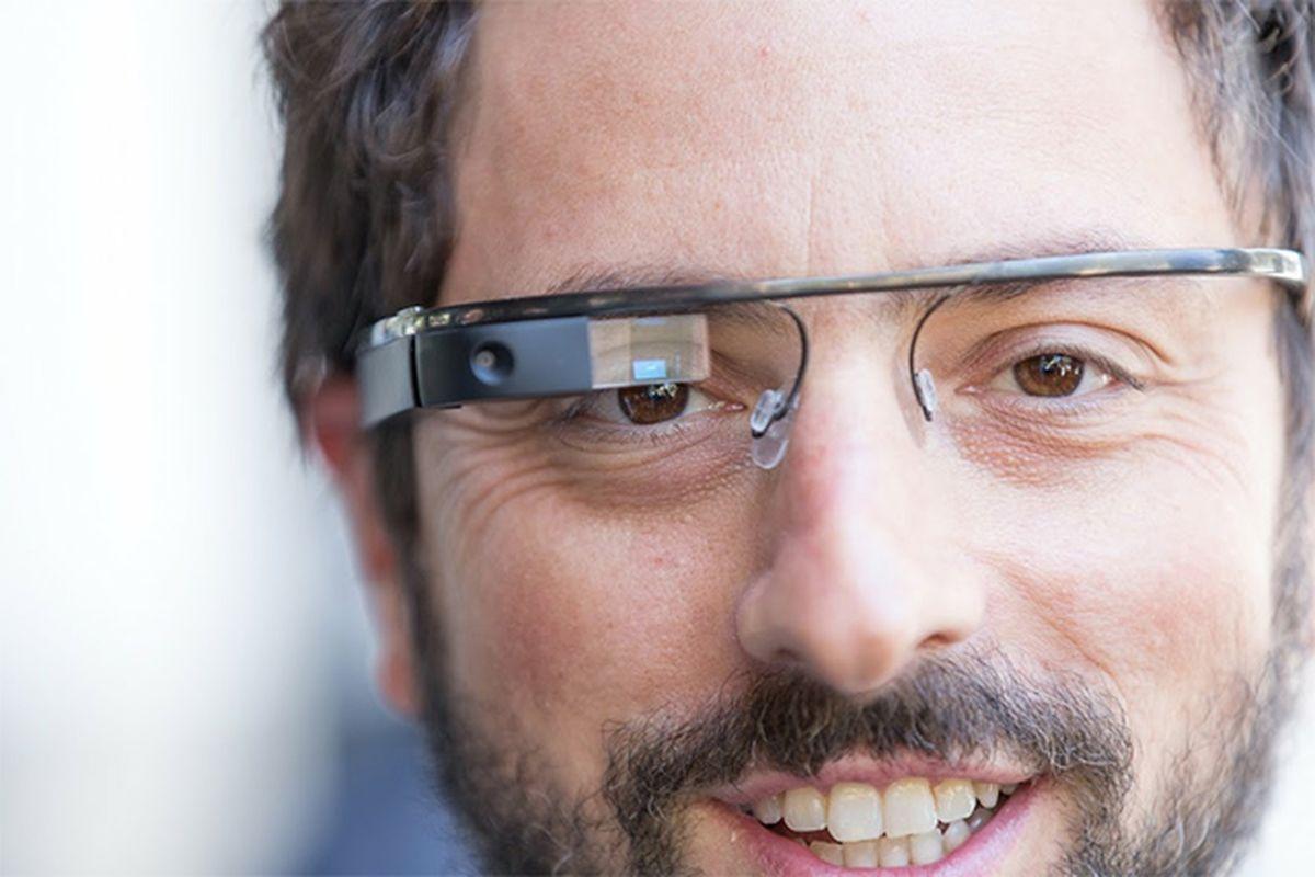googleglassbrin.jpg