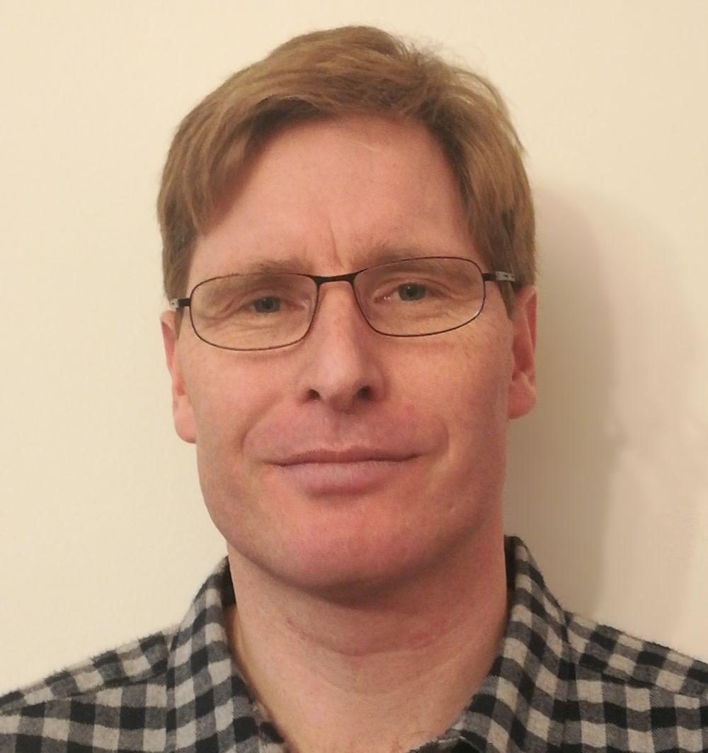 Mark Bale IMI Bio Pic (002).jpg