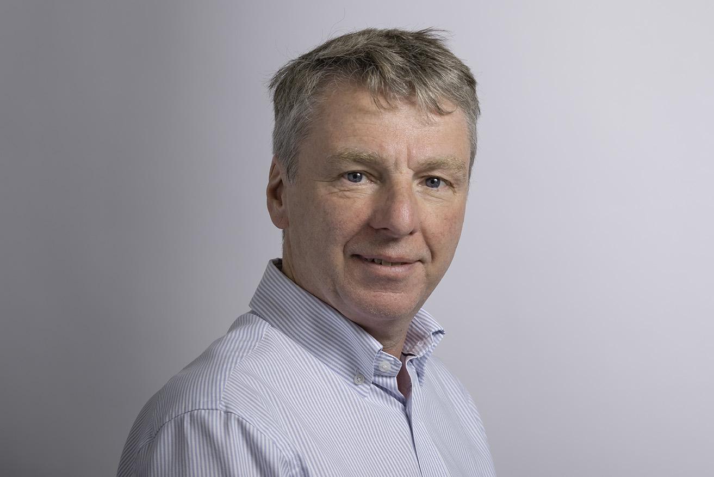Phil Duffy, Meteor Inkjet