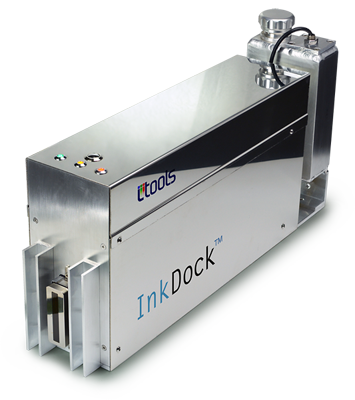 InkDock-h400px-24bit.png
